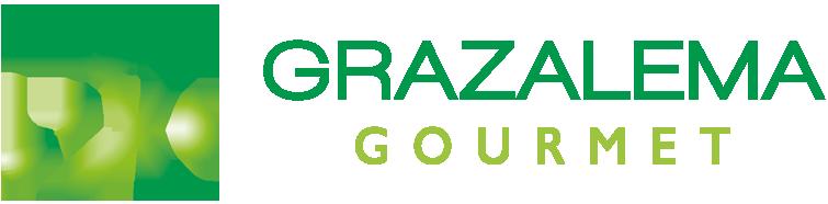 Grazalema Gourmet