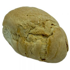 Imagen de una Boba de Pan