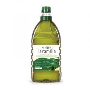 Imagen de la Botella de Aceite de Oliva Virgen Extra 2L